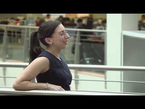 Alex Morris - Senior Marketing Manager TUI UK & I