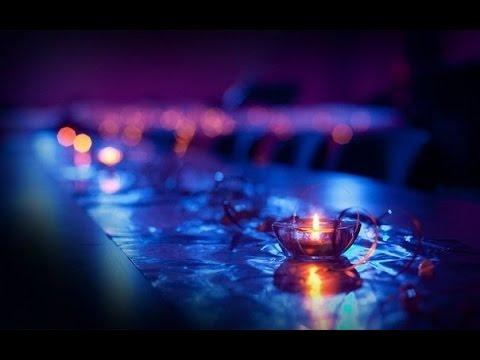 Поющие чаши и чакры