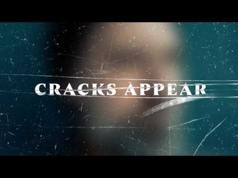 Fink - 'Cracks Appear'