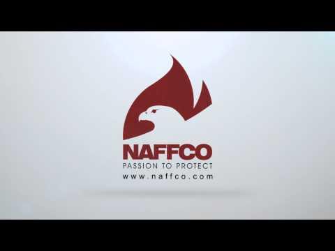 Lincoln Martin NAFFCO 35 - YouTube