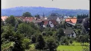 LAGE Freizeitzentrum Campingplatz Sägmühle, Trippstadt, Biosphärenreservat, Pfäzerwald