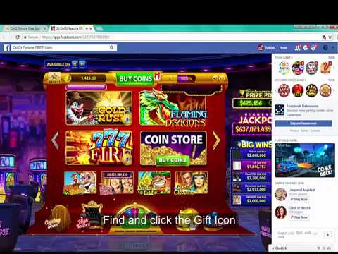 Online slots for mobile phones