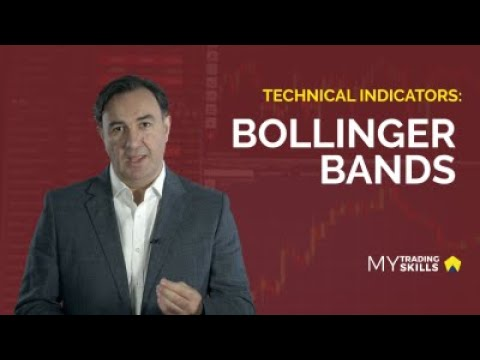 Bollinger bands strategies | Option Trading Guide