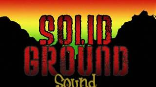 Buju Banton & Red Rat - Love dem bad Remix by Solid Ground Sound