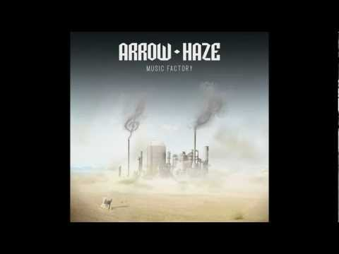 Arrow Haze - Casino