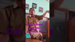 Download Video Bapa ganteng MP3 3GP MP4