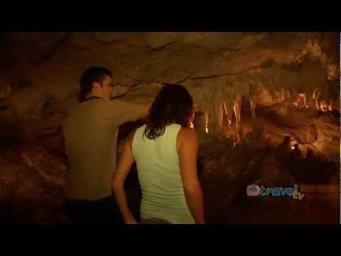 Rockhampton Travel Video Guide, Queensland Australia