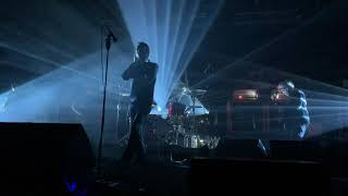 The Jesus And Mary Chain - In a Hole+War on Peace+I Hate Rock 'n' Roll @ Legacy,Taipei