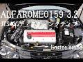 ALFAROMEO 159 3.2 JTS Q ??????????
