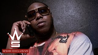 "Z-Ro ""Women Men"" (WSHH Exclusive -)"