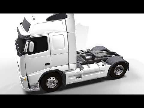 Schutz vor Korrosion entscheidenden Komponenten Ihres Treibstoffsystems