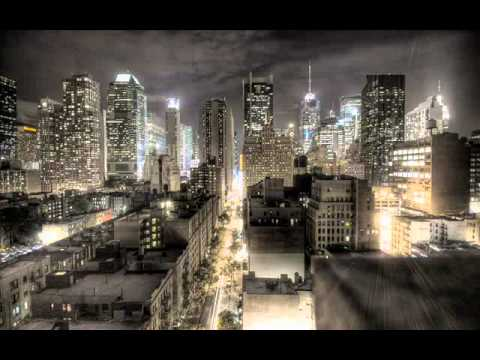 FREDDIE MERCURY - NEW YORK (REMIX)