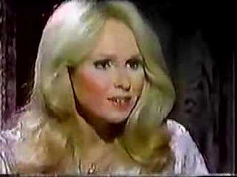 ATWT Barbara Resists Steven (1978) Pt. 5