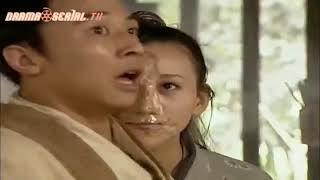 Video Film serial Mandarin sub indo laughing in the wind episode 1 download MP3, 3GP, MP4, WEBM, AVI, FLV Oktober 2019