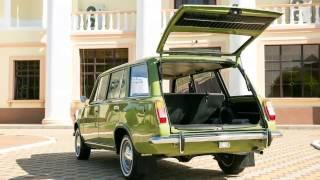 видео Автозапчасти ВАЗ-2102 | Интернет-магазин Myzapchast