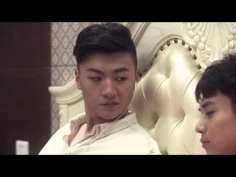 [ENG SUB] 今夏 (This Summer) by 冯建宇 & 王青 (Feng Jianyu & Wang Qing) (Mini Movie Ver.)