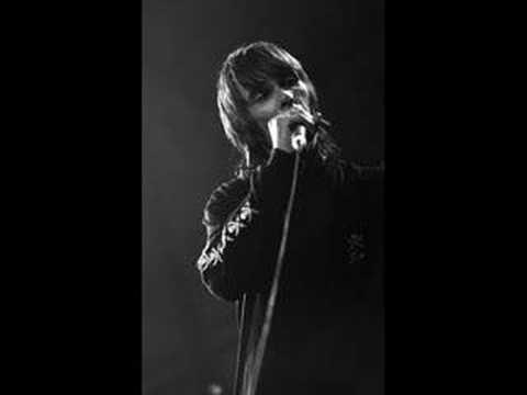 Ian Brown - Whispers