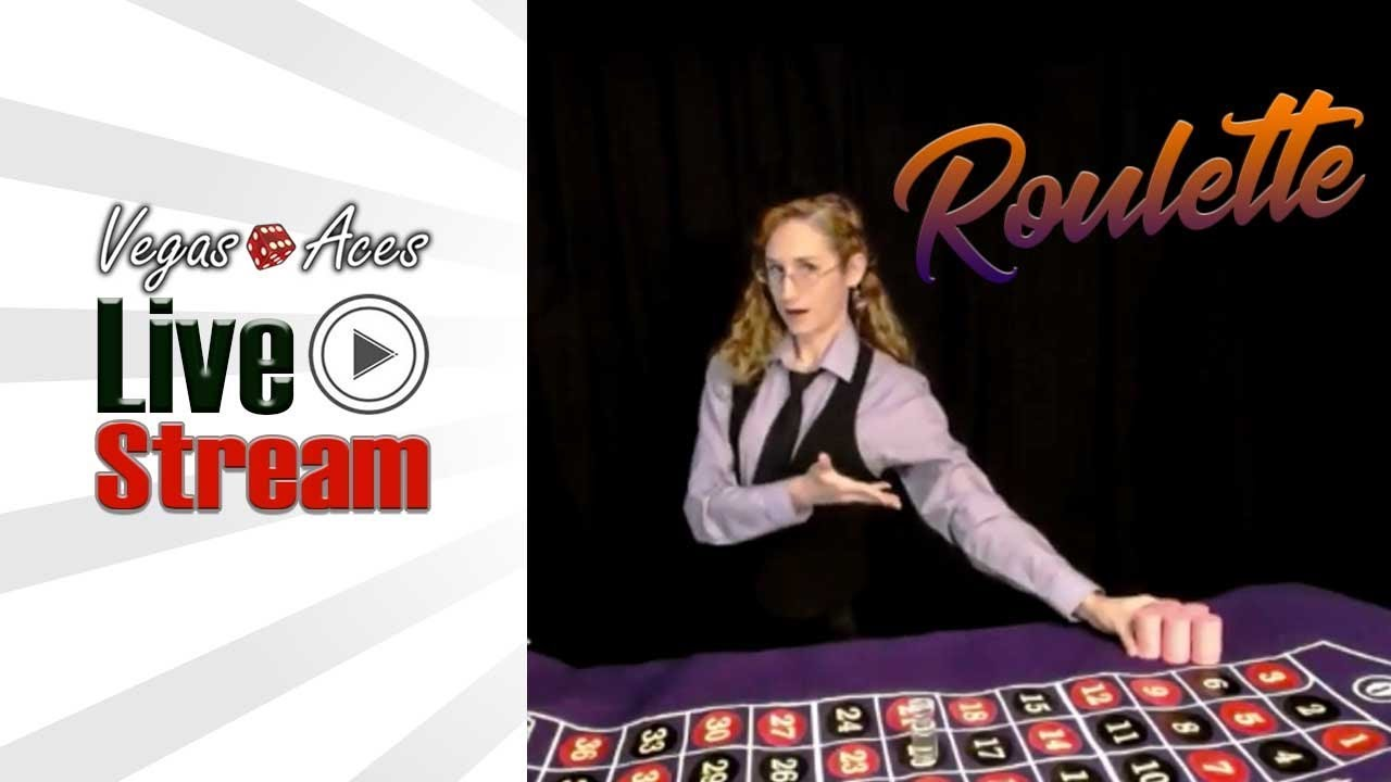 Roulette live stream house gambling movie