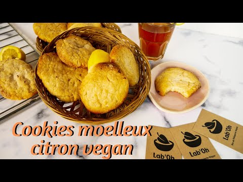 cookies-moelleux-citron-vegan-(-simple-et-rapide-)