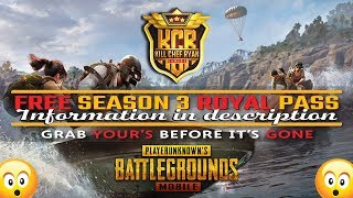 CARRY AND RAWNEE COMMENTARY PUBG MOBILE STAR CHALLENGE LIVE WITH KCR AA JAO SARE #SUPPORTTEAMINDIA