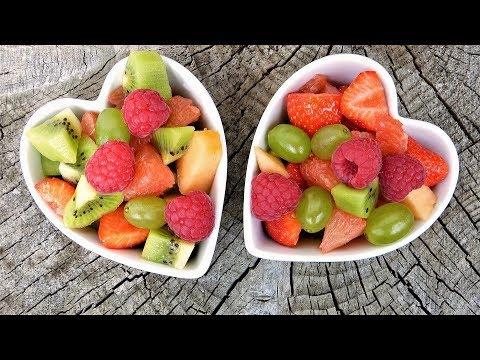 decoration-salade-de-fruit
