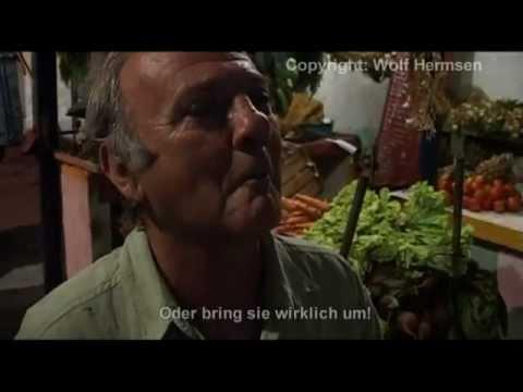 Un Rey En La Habana from YouTube · Duration:  1 hour 35 minutes 30 seconds