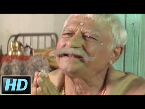 Vithal Vithal - Ramesh Deo, Bharat Jadhav, Houn Jau De Song