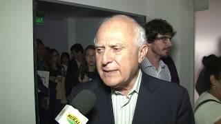 Lifschitz presentó el proyecto de ley sobre el Parque Agrario Santa Fe Metropolitana