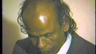 Abdul Korim Ruhi Tagore live in my house