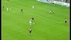 SC Freiburg vs. MSV Duisburg 97/98