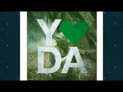 Yoda Kidd - Be Mine's (Fast YGE)