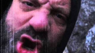 CROWBAR - The Cemetery Angels (OFFICIAL VIDEO)
