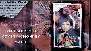 Speed Cover Los ojos del amor
