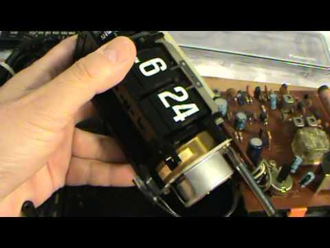 скачать инструкцию радиобудильник panasonic rc-q720ep-s