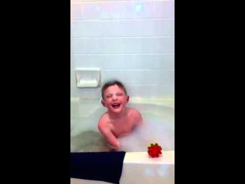Ez In Bath
