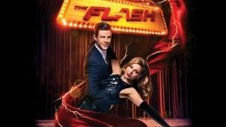 The Flash Season 3 Duet Soundtrack: Runnin' Home to You Extended (3x17)