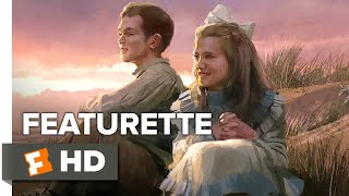 The Greatest Showman Featurette - A Million Dreams (2018) | Movieclips Extras