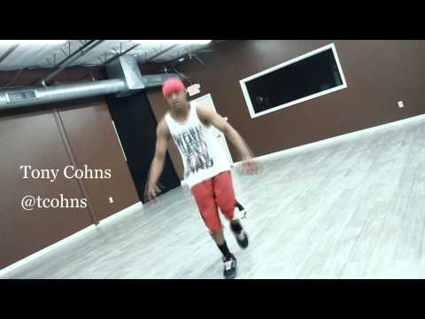 Jaime Gonzalez| Rich and Flexing-Ludacris| RAW7MEDIA
