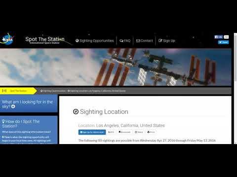 ROBERT BASSANO - FLAT EARTH FLYING National Aeronautic Studio Association  U2 Fleet