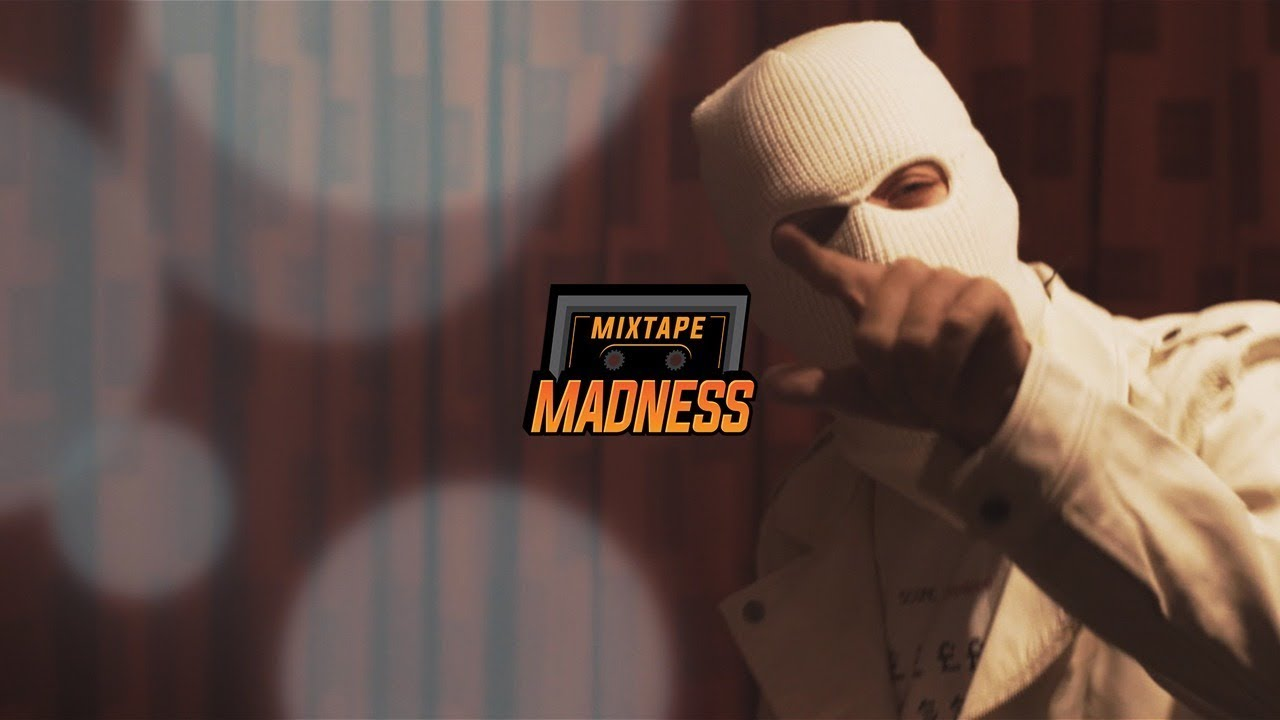 Rimey & Stacks ft. Klemz - Say So (Music Video) | @MixtapeMadness