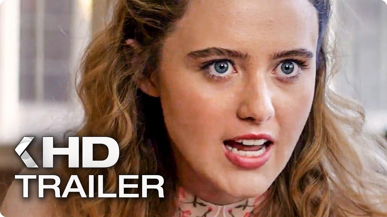 Sex Pakt Trailer