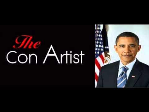 Obama Classmate Schools Geraldo Rivera About Obama's Indonesian Name Barry Soetoro
