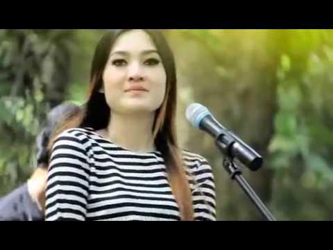 Nella Kharisma - Billang I Love You