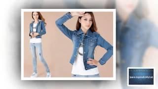 мир мужских джинс(Плюсы нашего магазина джинсовой одежды http://jeans.topmall.info/cat - широчайший ассотримент мужской и женской одежды,..., 2015-07-06T07:32:47.000Z)