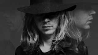 Beck - CANCELED CHECK - High Quality