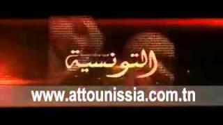 أول صور فيديو لجثة محمد البراهمي Thumbnail