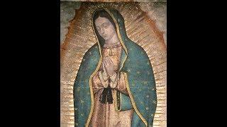 Misa por el Eterno Descanso José Rómulo Sosa Ortiz (José José)