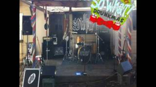 """So What! """"Auld Lang Syne"""" (Punk Rock Cover)"""