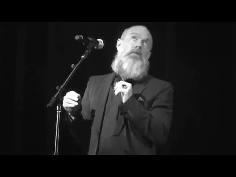 David Bowie Tribute: Michael Stipe  Ashes to Ashes with Karen Elson