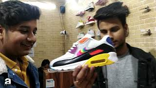 Top Quality Brand Shoes Sale |…